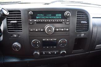 2012 Chevrolet Silverado 2500HD LT Walker, Louisiana 11