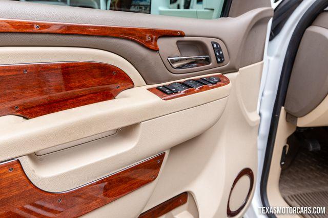 2012 Chevrolet Silverado 3500HD LTZ 4X4 Western Hauler in Addison, Texas 75001