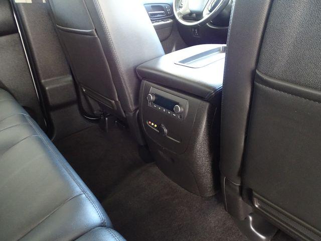 2012 Chevrolet Silverado 3500HD LTZ Corpus Christi, Texas 30