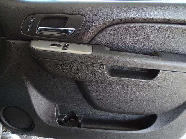 2012 Chevrolet Silverado 3500HD LTZ Corpus Christi, Texas 35
