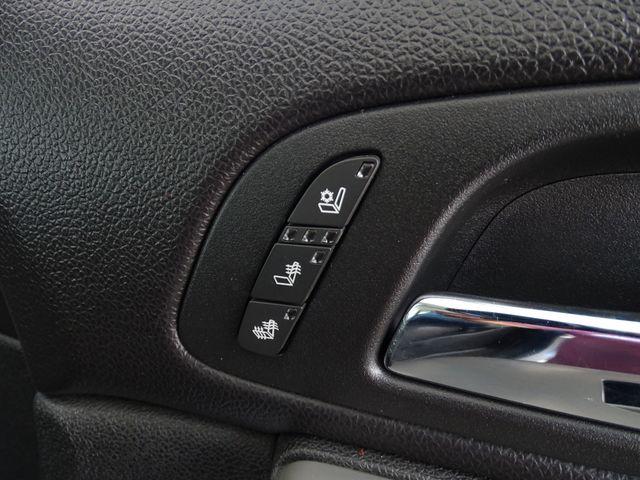 2012 Chevrolet Silverado 3500HD LTZ Corpus Christi, Texas 37