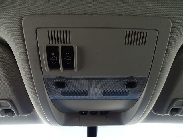 2012 Chevrolet Silverado 3500HD LTZ Corpus Christi, Texas 46