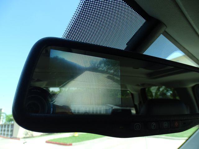 2012 Chevrolet Silverado 3500HD LTZ Corpus Christi, Texas 50