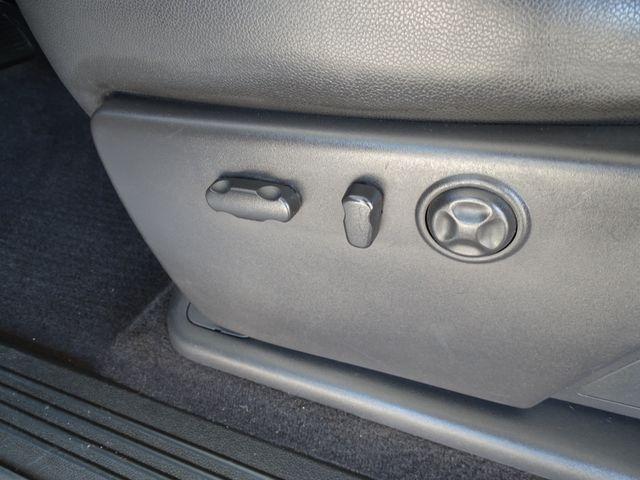 2012 Chevrolet Silverado 3500HD LTZ Corpus Christi, Texas 26