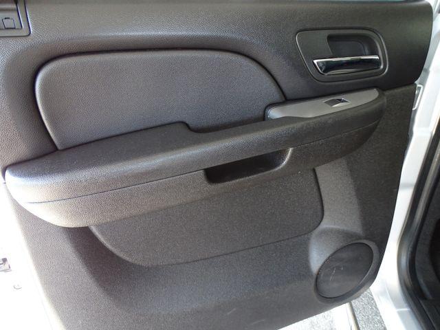 2012 Chevrolet Silverado 3500HD LTZ Corpus Christi, Texas 28