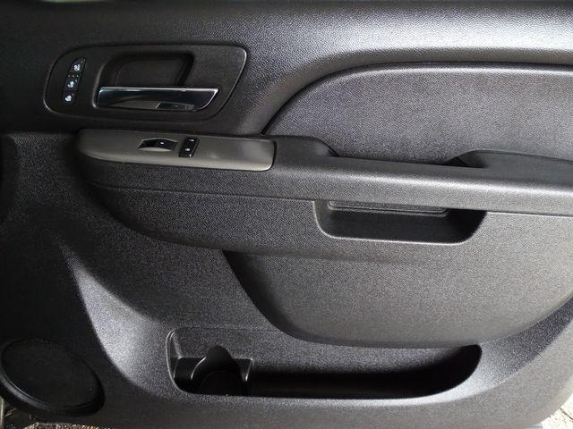 2012 Chevrolet Silverado 3500HD LTZ in Corpus Christi, TX 78412