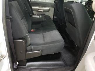 2012 Chevrolet Silverado 3500HD Service Body 4x4 Duramax  Dickinson ND  AutoRama Auto Sales  in Dickinson, ND