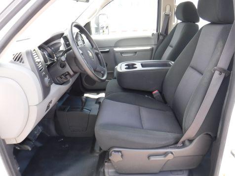 2012 Chevrolet Silverado 3500HD Crew Cab Long Bed 4x4 in Ephrata, PA