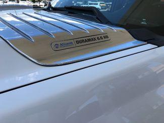 2012 Chevrolet Silverado 3500HD SRW LTZ LINDON, UT 11