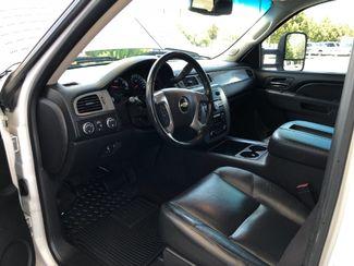2012 Chevrolet Silverado 3500HD SRW LTZ LINDON, UT 20