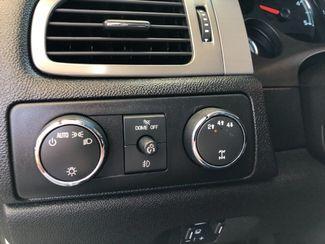 2012 Chevrolet Silverado 3500HD SRW LTZ LINDON, UT 25