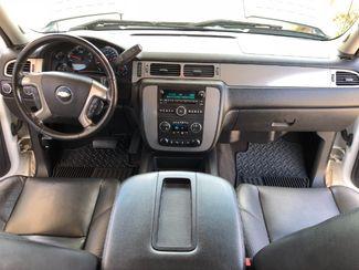 2012 Chevrolet Silverado 3500HD SRW LTZ LINDON, UT 26