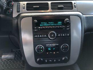 2012 Chevrolet Silverado 3500HD SRW LTZ LINDON, UT 27