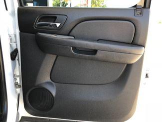 2012 Chevrolet Silverado 3500HD SRW LTZ LINDON, UT 33