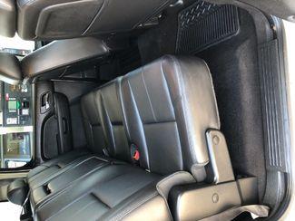 2012 Chevrolet Silverado 3500HD SRW LTZ LINDON, UT 34