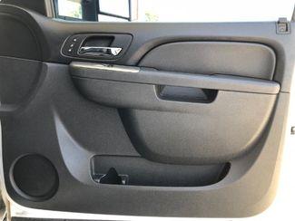 2012 Chevrolet Silverado 3500HD SRW LTZ LINDON, UT 35