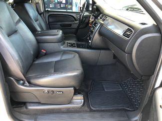 2012 Chevrolet Silverado 3500HD SRW LTZ LINDON, UT 36