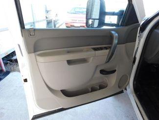 2012 Chevrolet Silverado 3500HD Work Truck  city TX  Randy Adams Inc  in New Braunfels, TX