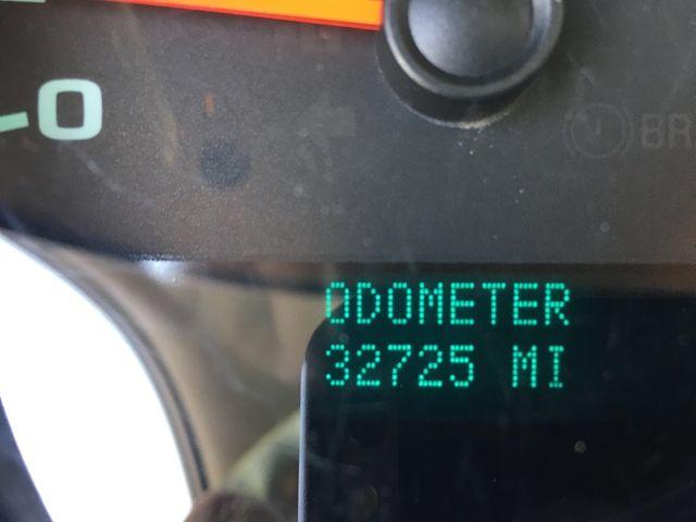 2012 Chevrolet Silverado 3500HD Utility in Richmond, VA, VA 23227