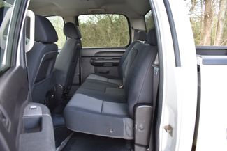 2012 Chevrolet Silverado 3500HD LT Walker, Louisiana 9