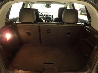 2012 Chevrolet Sonic LTZ Lincoln, Nebraska 4