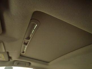 2012 Chevrolet Sonic LTZ Lincoln, Nebraska 8