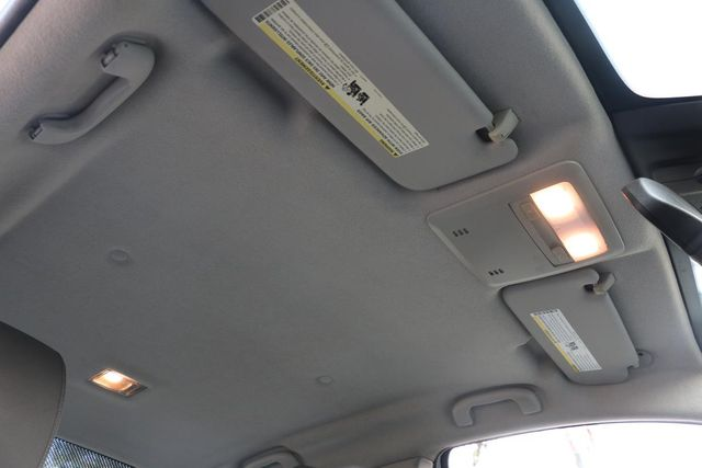 2012 Chevrolet Sonic LS Santa Clarita, CA 22