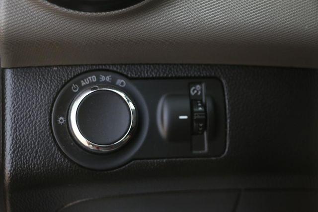 2012 Chevrolet Sonic LS Santa Clarita, CA 23