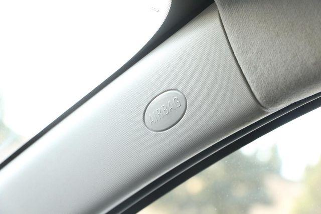 2012 Chevrolet Sonic LS Santa Clarita, CA 27