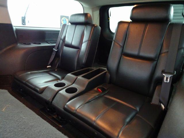 2012 Chevrolet Suburban 1500 LT in McKinney, Texas 75070