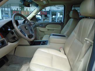 2012 Chevrolet Suburban LT  Abilene TX  Abilene Used Car Sales  in Abilene, TX