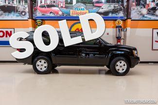 2012 Chevrolet Suburban LT 4X4 in Addison Texas, 75001