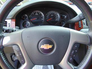 2012 Chevrolet Suburban LT Alexandria, Minnesota 13