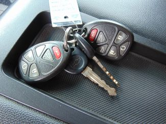 2012 Chevrolet Suburban LT Alexandria, Minnesota 7