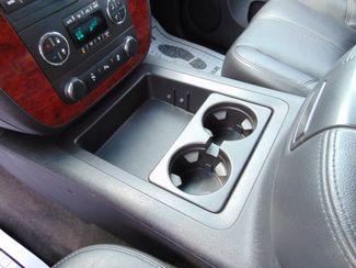 2012 Chevrolet Suburban LT Alexandria, Minnesota 17