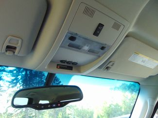 2012 Chevrolet Suburban LT Alexandria, Minnesota 18