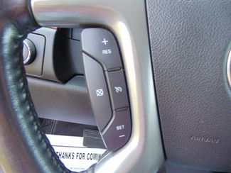 2012 Chevrolet Suburban LT Alexandria, Minnesota 20