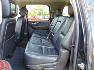 2012 Chevrolet Suburban LT Alexandria, Minnesota 8