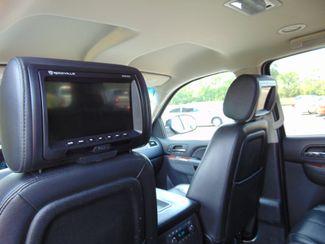 2012 Chevrolet Suburban LT Alexandria, Minnesota 21