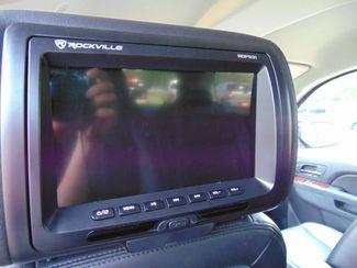 2012 Chevrolet Suburban LT Alexandria, Minnesota 22