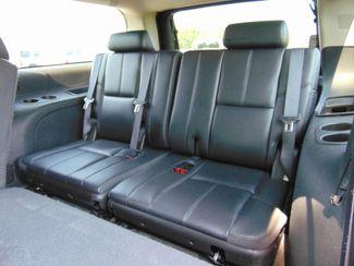 2012 Chevrolet Suburban LT Alexandria, Minnesota 9
