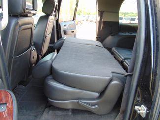 2012 Chevrolet Suburban LT Alexandria, Minnesota 26