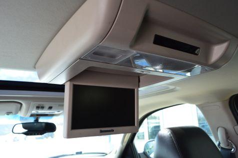 2012 Chevrolet Suburban LT 4x4 in Alexandria, Minnesota