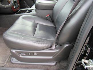 2012 Chevrolet Suburban LT 1500 4X4 Bend, Oregon 10