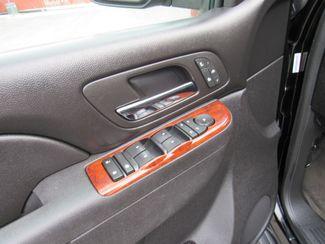 2012 Chevrolet Suburban LT 1500 4X4 Bend, Oregon 11