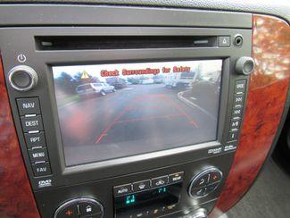 2012 Chevrolet Suburban LT 1500 4X4 Bend, Oregon 13