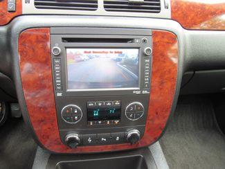 2012 Chevrolet Suburban LT 1500 4X4 Bend, Oregon 14