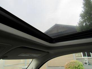 2012 Chevrolet Suburban LT 1500 4X4 Bend, Oregon 15