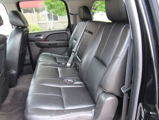 2012 Chevrolet Suburban LT 1500 4X4 Bend, Oregon 16