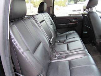 2012 Chevrolet Suburban LT 1500 4X4 Bend, Oregon 17